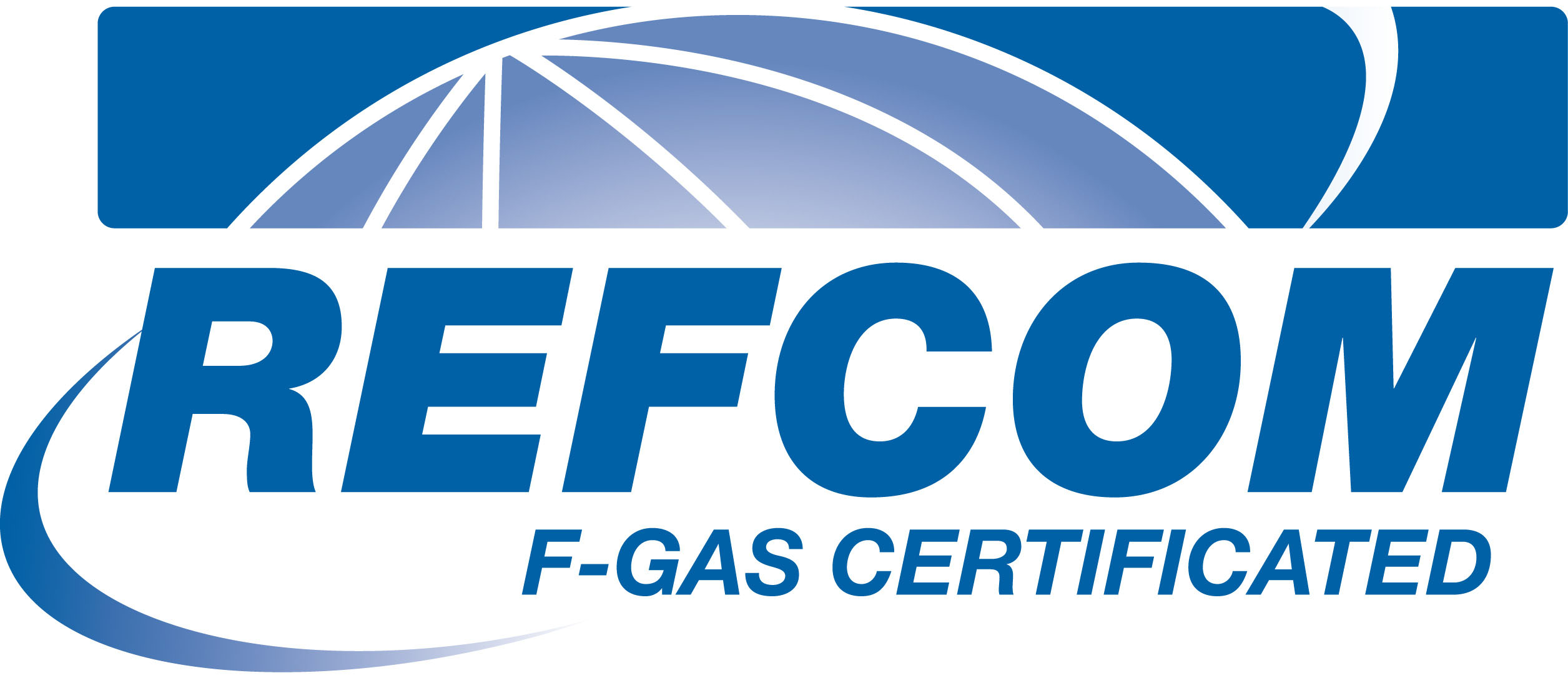 Refcom F Gas Certificated Heating Ventilation Air Conditioning